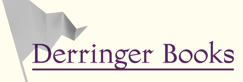 Derringer Books