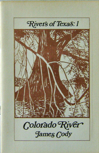 Colorado River. James Cody.