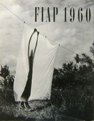 FIAP 1960. Photography - FIAP