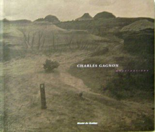 Charles Gagnon Observations. Charles Photography - Gagnon
