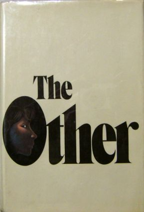 The Other (Inscribed Copy). Thomas Horror - Tryon