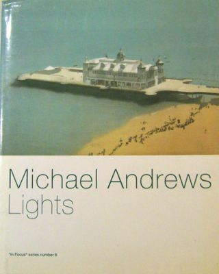 Lights. Michael Art - Andrews