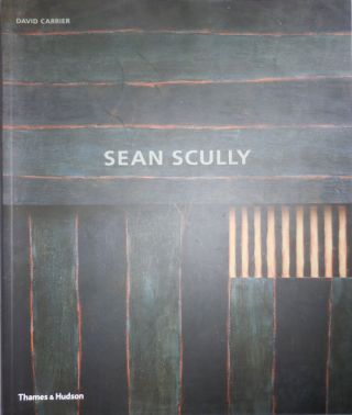 Sean Scully. David Art - Carrier, Sean Scully