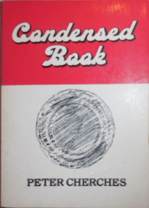 Condensed Book (Signed)
