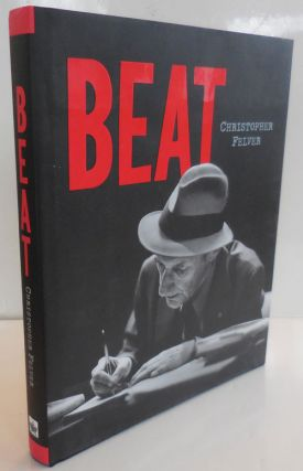Beat. Christopher Beats - Felver