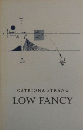 Low Fancy. Catriona Strang
