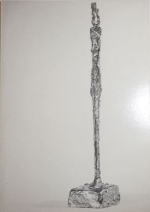 Giacometti Sculptures, Paintings, Drawings. Alberto Art - Giacometti